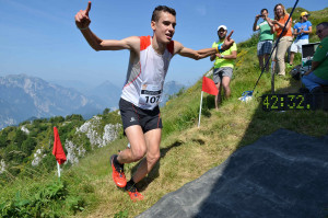 VERTIKAL KM 2015 (PH ALBERTO CELLA) 02