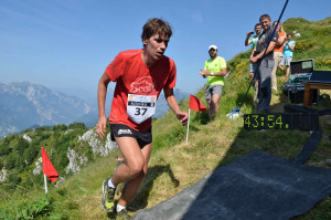 VERTIKAL KM 2015 (PH ALBERTO CELLA) 03