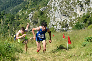 VERTIKAL KM 2015 (PH ALBERTO CELLA) 04