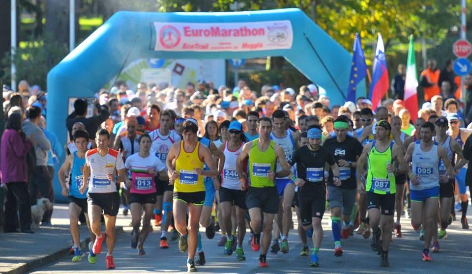 euromarathon_2015