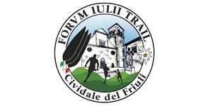 1° edizione Forum Iulii Trail