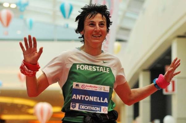 antonella-confortola-ph-ufficio-stampa-euromarathon