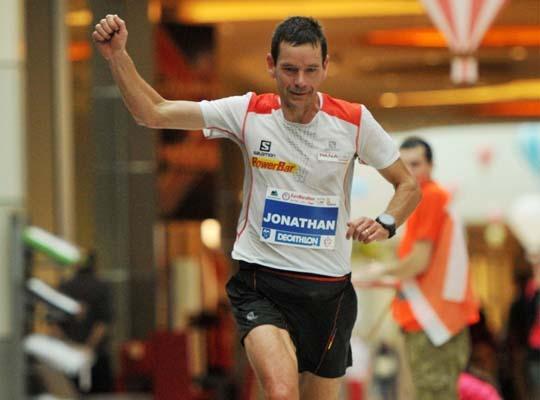 jonathan-wyatt-ph-ufficio-stampa-euromarathon