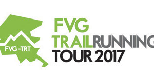 Calendario FVG-Trail Running Tour 2017