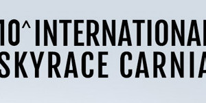 International Skyrace Carnia 2017