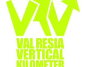 Val Resia Vertical Kilometer 2018