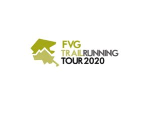 FVG-Trail Running Tour 2020
