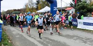4^ edizione Calvario Alpin Run