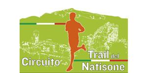 Circuito dei Trail del Natisone