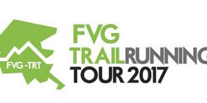 Calendario FVG-Trail Running Tour 2017