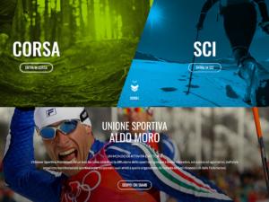 Aperte le iscrizioni e lanciato il nuovo sito della 13^ edizione della International Race Carnia